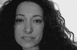 Cristina Zanatta
