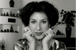 Deborah Sasso