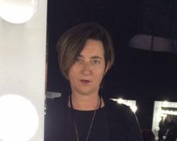 Elisabetta Chiesi