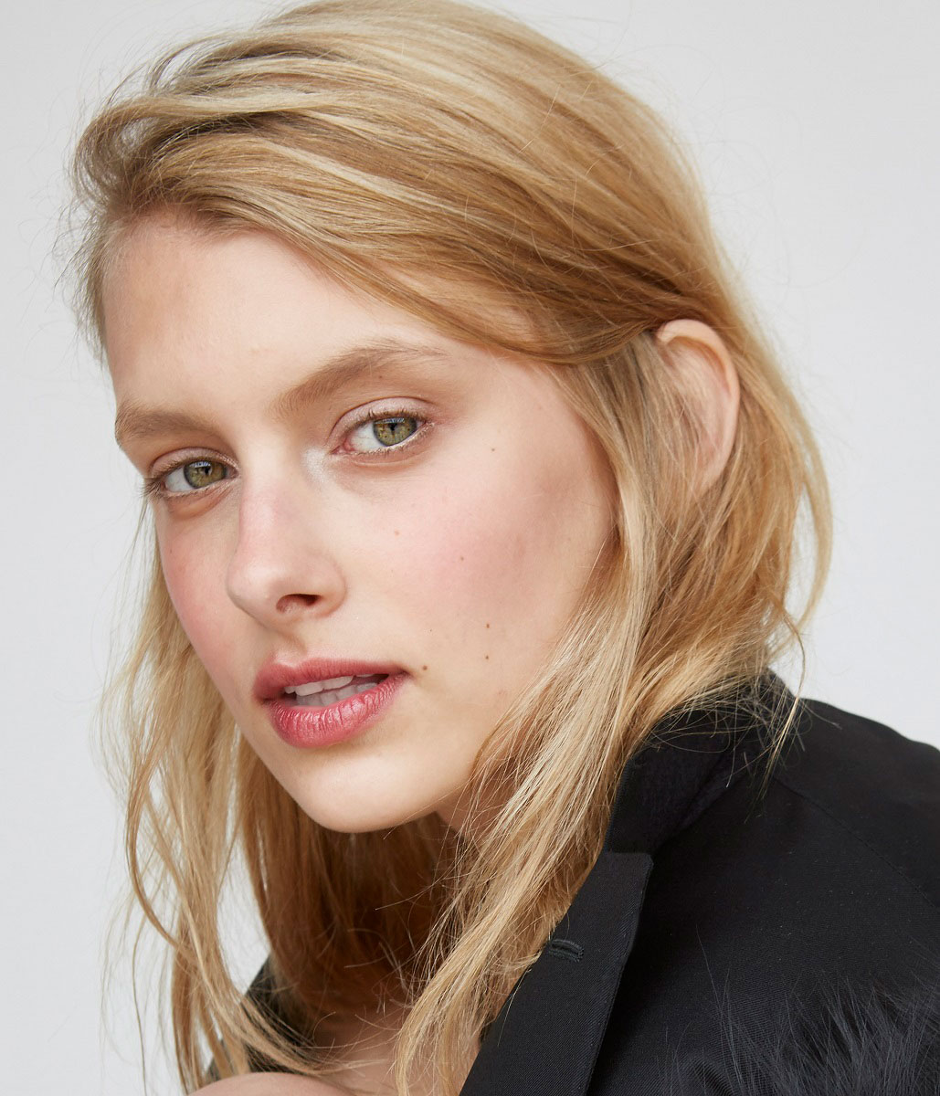Gianluca Casu - Hair & Makeup